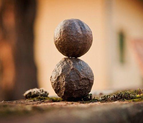 harmonie pierre